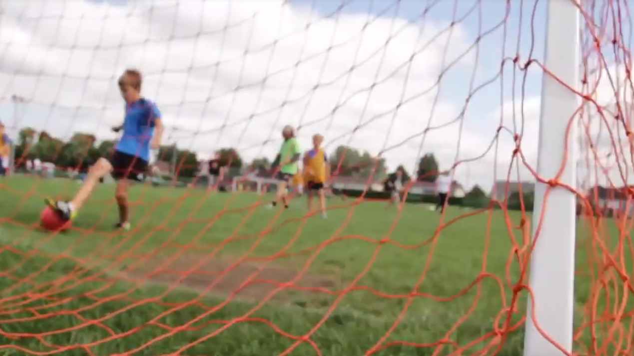 ZUKARI_Camps_Soccer_video